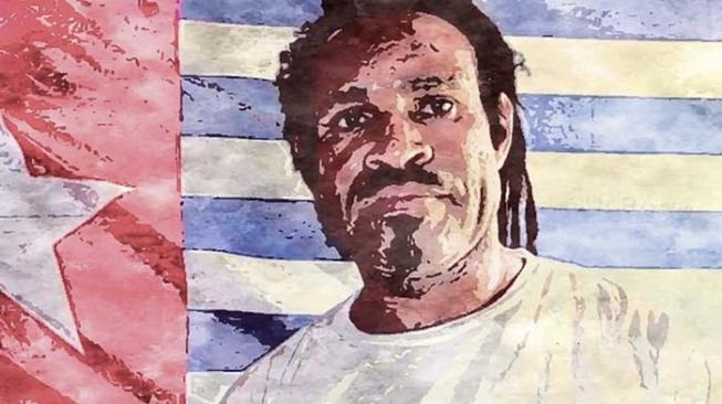 OPM Ingin Kemerdekaan Bukan Jalan Trans Papua