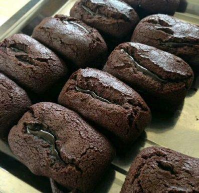 Resep Kue_Balok_Brownies_Coklat_Lumer