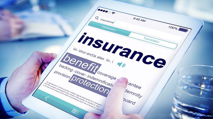 Asuransi Jiwa Online 2020 Terbaik
