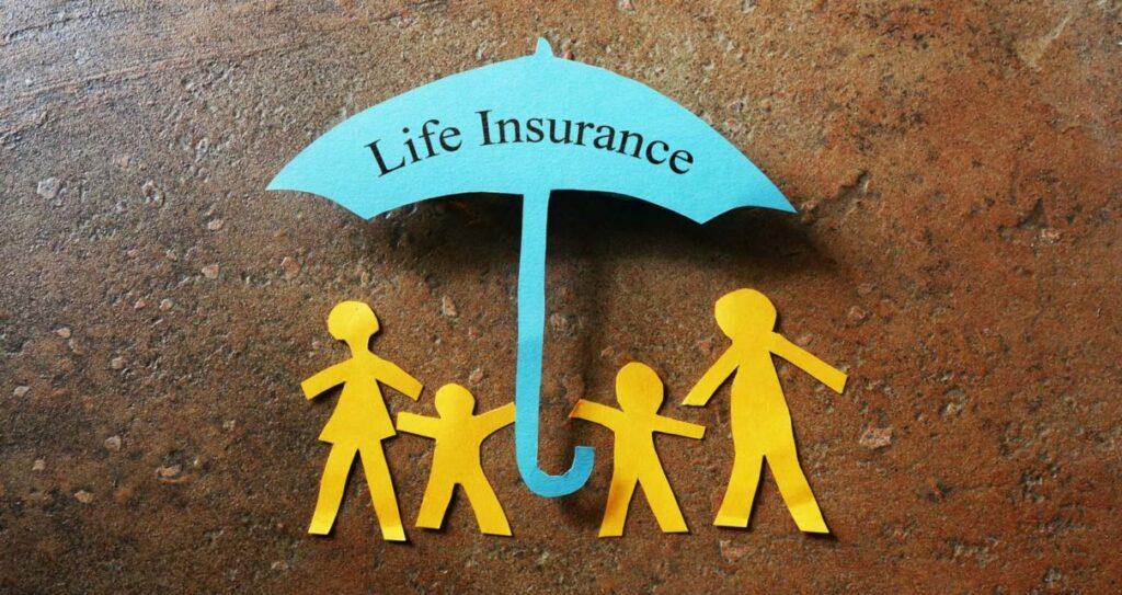 Beli Asuransi Jiwa Online Terpecaya