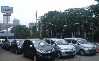 Harga Mobil MPV Bekas Dibawah 100 Juta