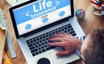 Perusahaan Asuransi Jiwa Online Terbaik 2020