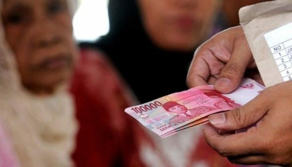 Bagaimana Syarat dan Cara Mendapatkan Bantuan 600 Ribu dari Pemerintah