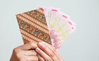 Syarat Mendapatkan Bantuan 600 Ribu